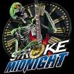 Stroke of Midnight Logo